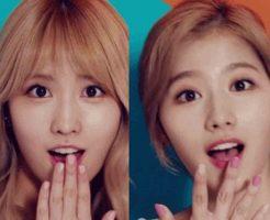 twiceサナとモモの韓国語はレベルが違う!