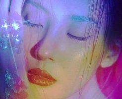 ソンミのサイレン Siren(SUNMI) MV & Album Review!